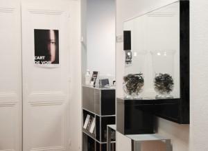 Docteur-Caubet-Opthalmologue-Cannes-06-Alpes-Maritimes