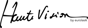 logo-haute-vision
