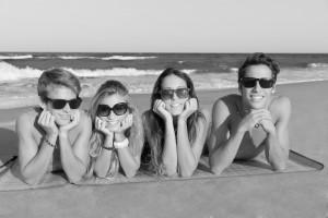 lunettes-de-soleil-et-prevention-chez-l-adolescent
