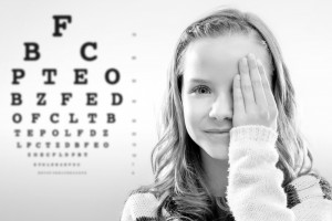 examen-ophtalmologique-de-l-enfant