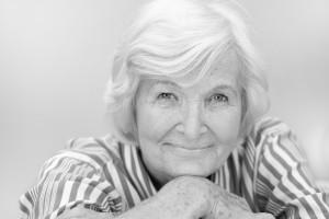 docteur-caubet-senior-depistage-des-maladies-de-l-oeil